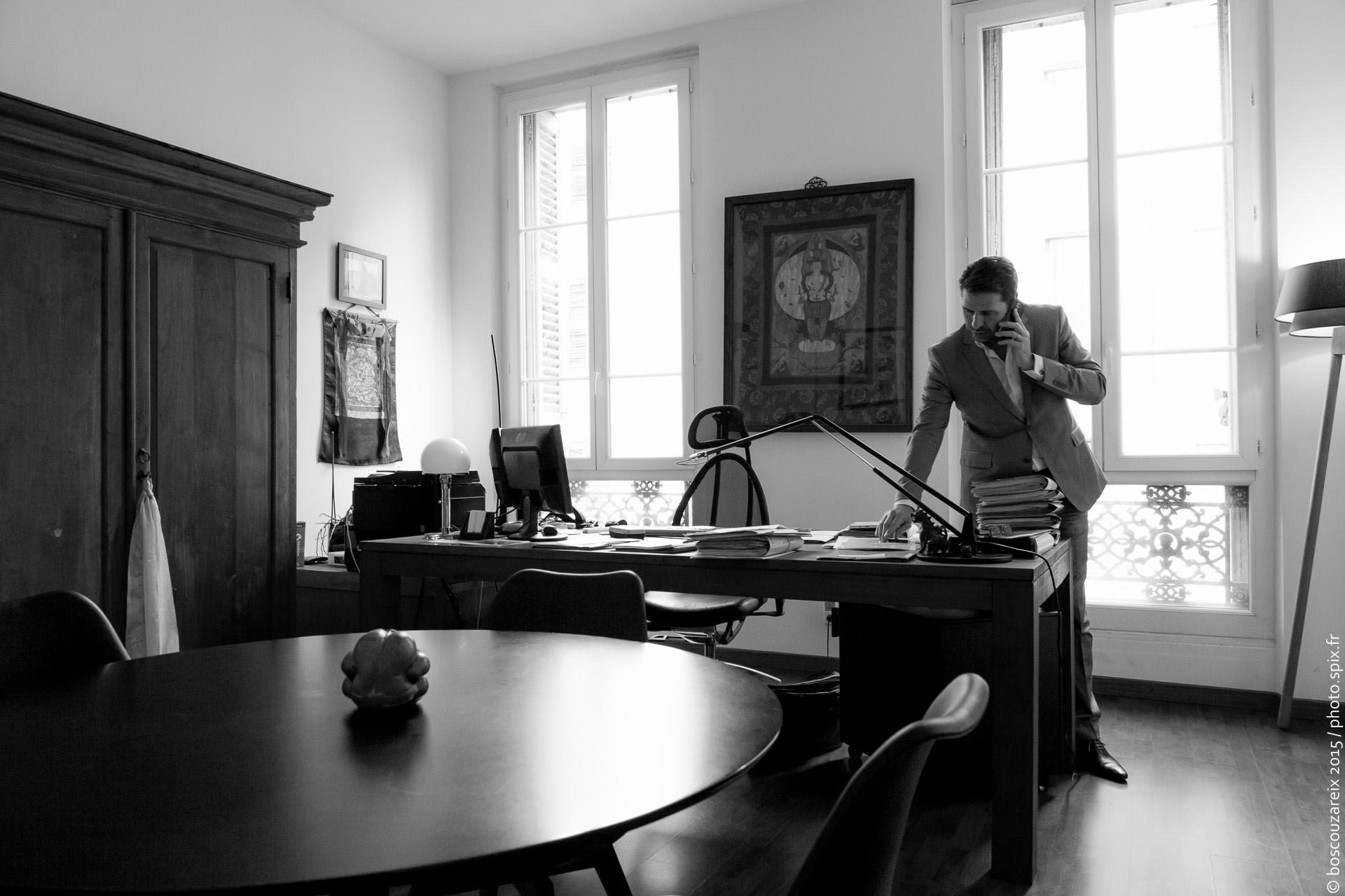cabinet-avocats-galvan-59